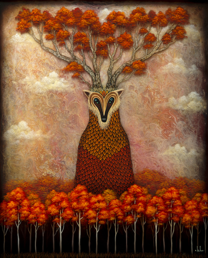 andykehoe7
