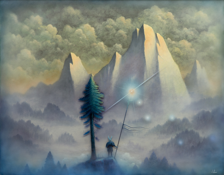 andykehoe8
