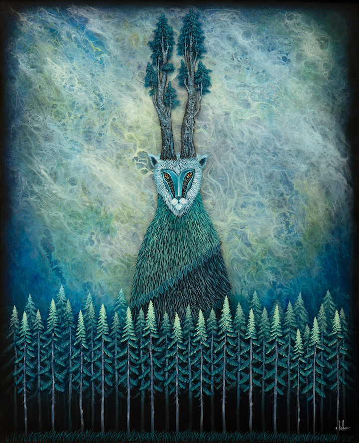 andykehoe9
