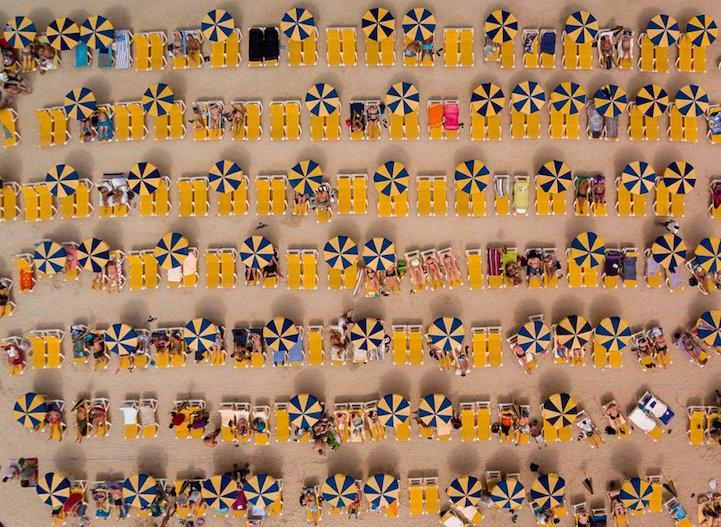 dronestagram8