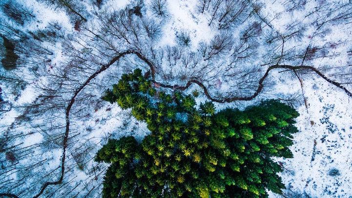 dronestagram9