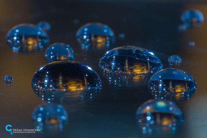 rainistanbul