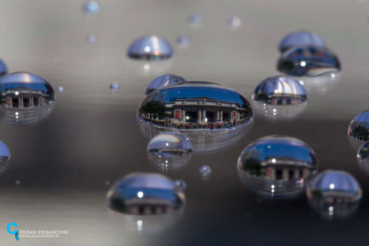 rainnyc4