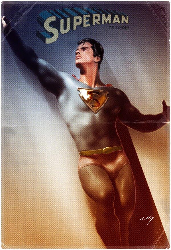 superman_1938_by_axlsalles-d9wrynm
