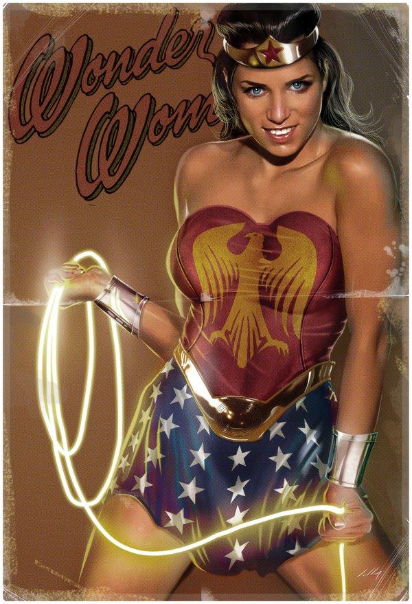 wonder_woman_1941_by_axlsalles-d9texa8