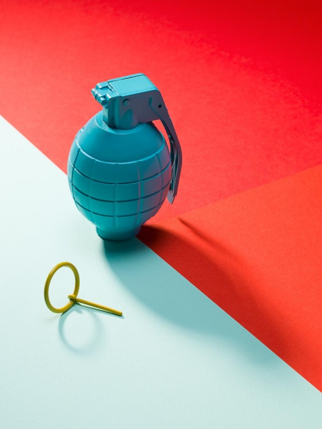 Full-Color-Objects-Composition_6-640x853