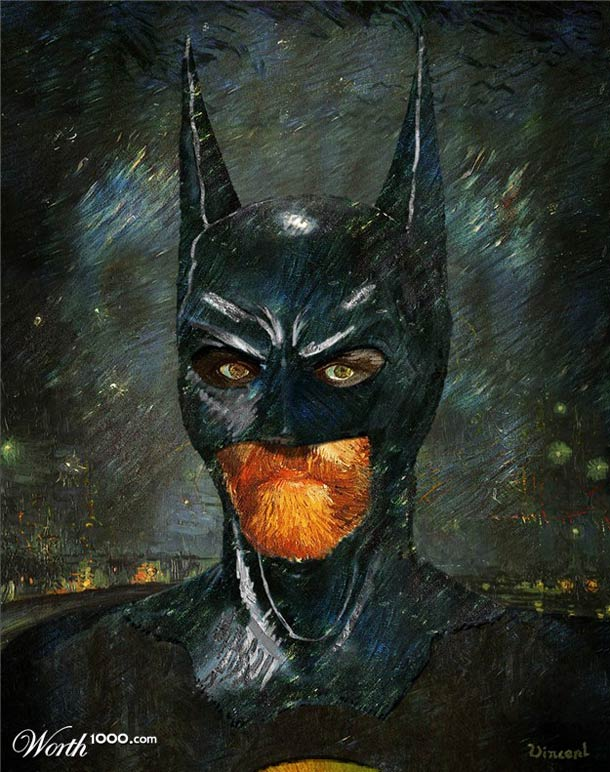 superheroes-classical-painting-25