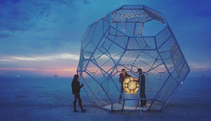 burningman10