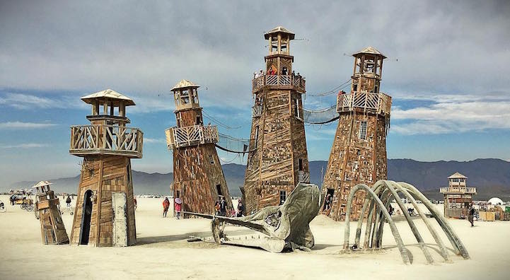 burningman16