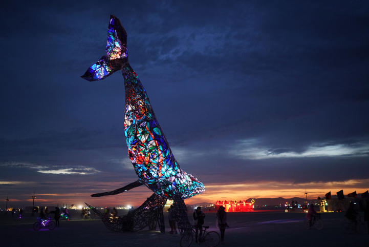 burningman20