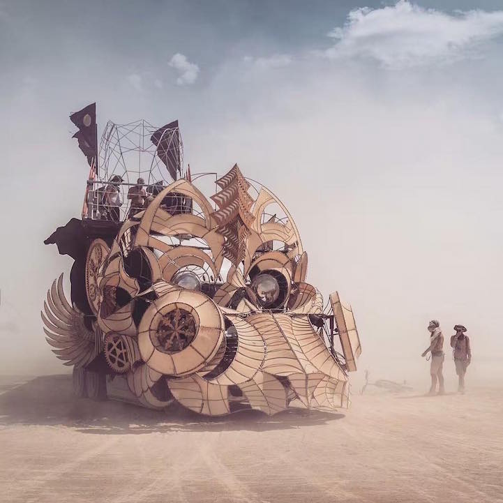 burningman9
