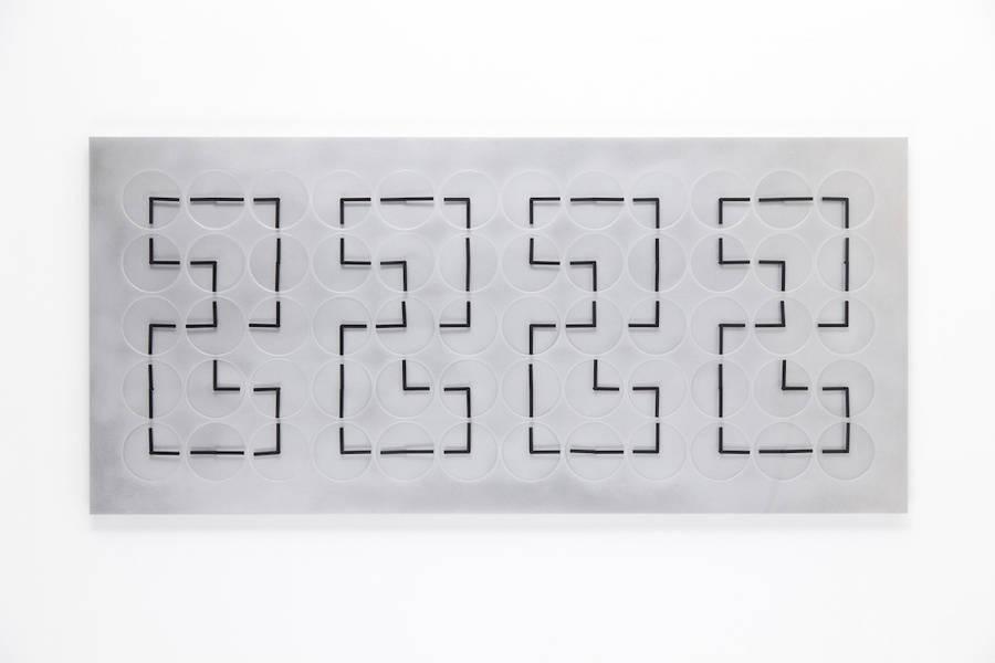 clocksinstallation-1-900x600