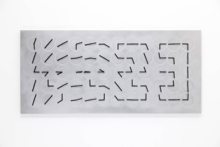 clocksinstallation-2-900x600