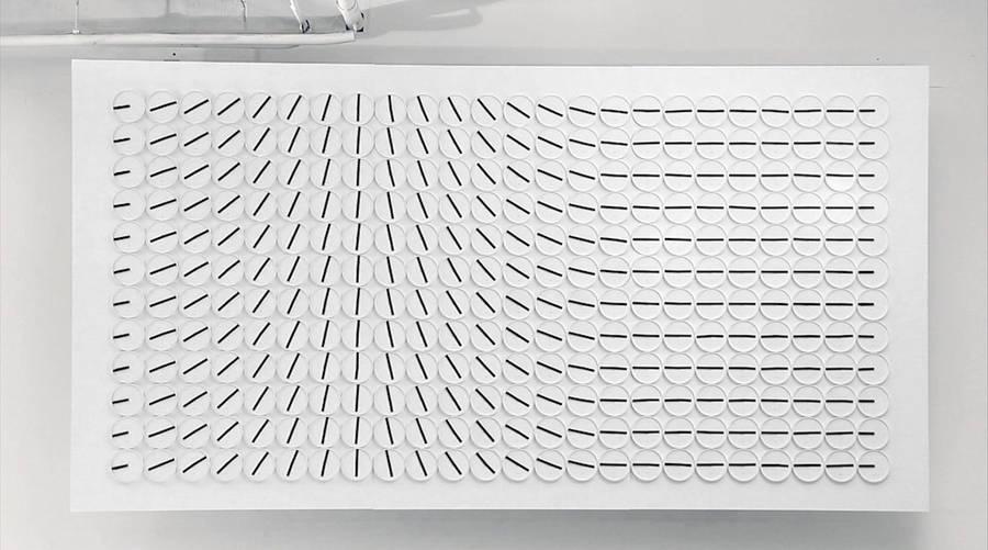 clocksinstallation-4-900x501