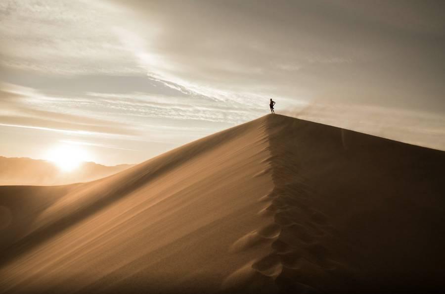 dunesdeathvalley0-900x594