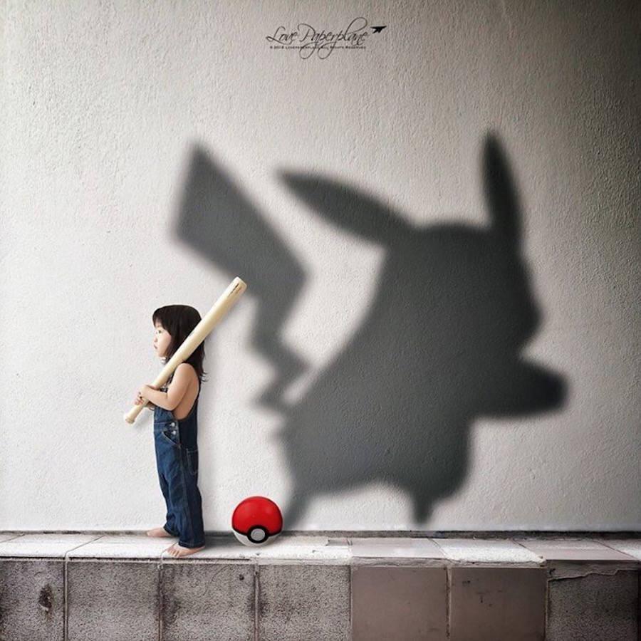 enchanted-shadows3-900x900