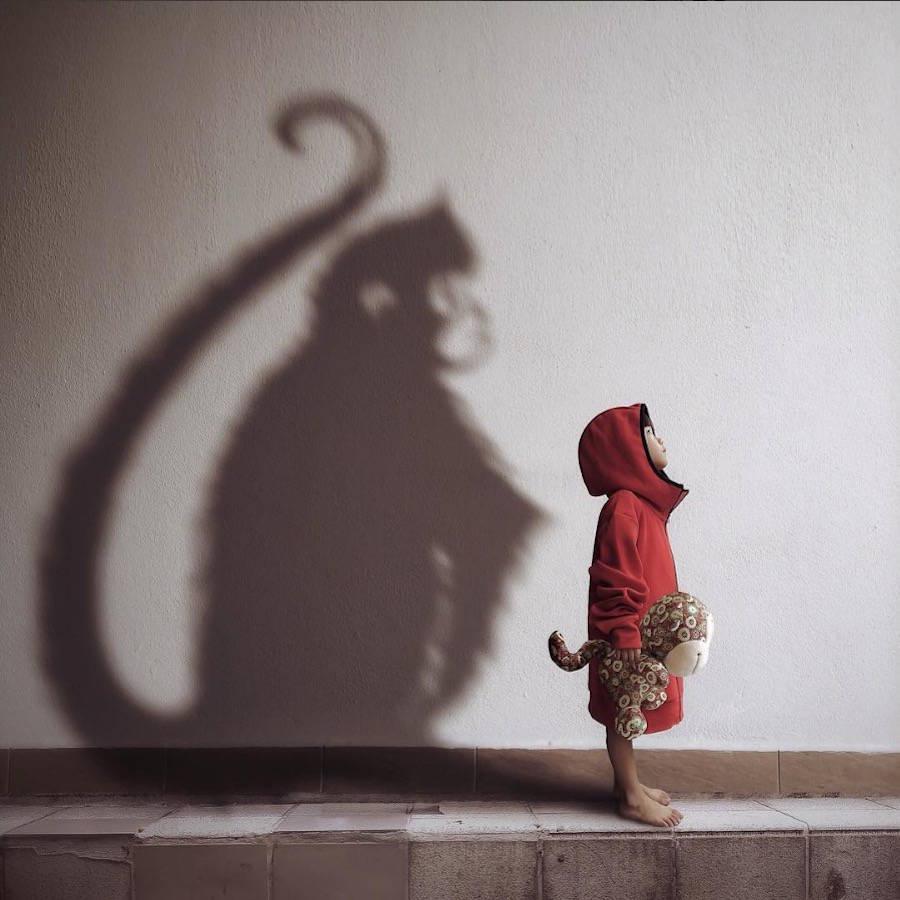 enchanted-shadows5-900x900