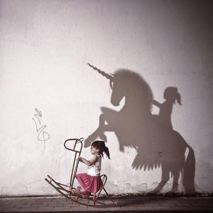 enchanted-shadows8-900x899