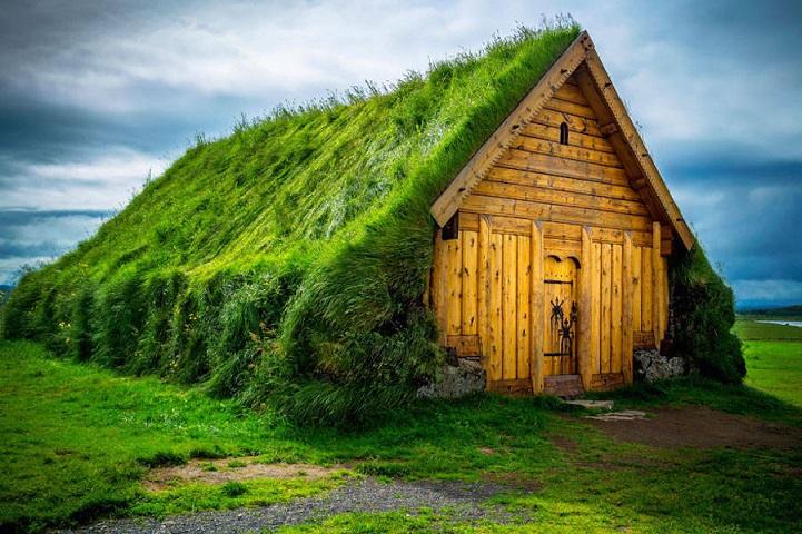 hobbithomesscandinavia10