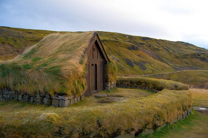 hobbithomesscandinavia2