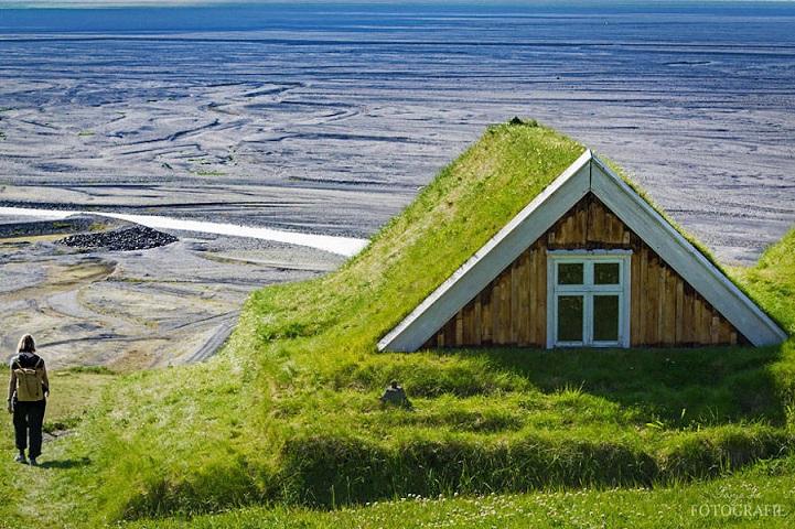 hobbithomesscandinavia3