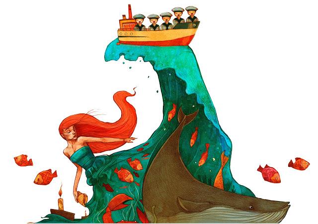 ilustracion cuento octubre ES279