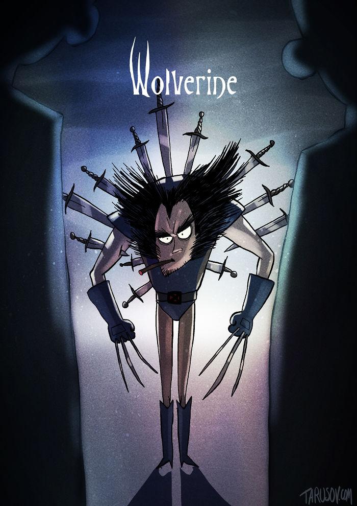 wolverine-big-57e0b6b578efd__700