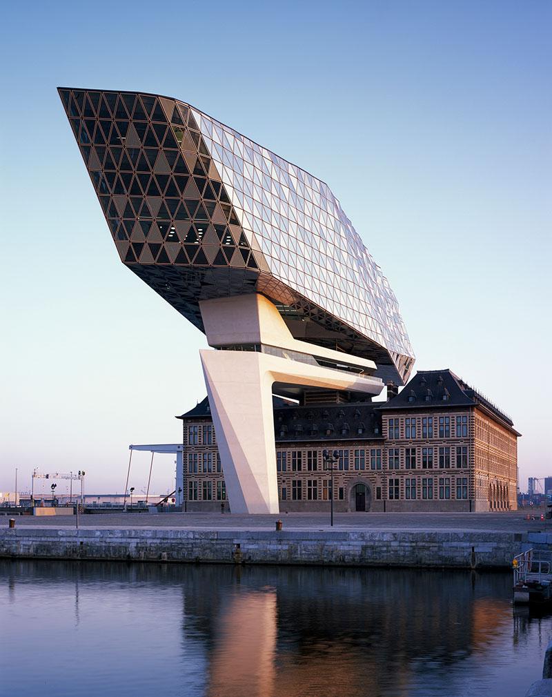 antwerp-port-house-10