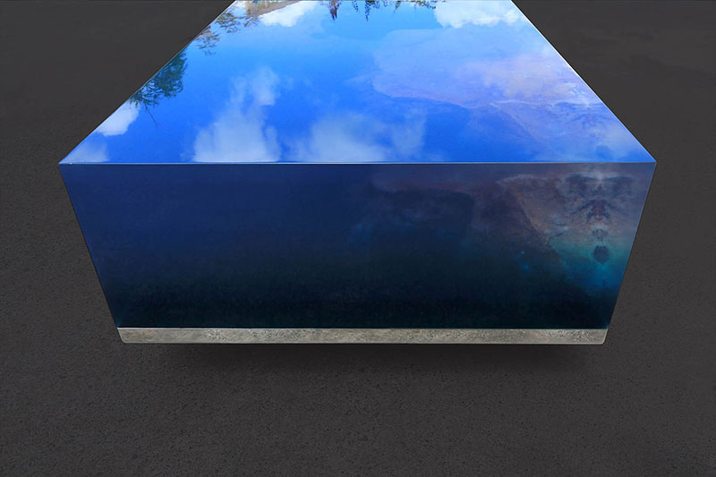 alexandre-chapelin-la-table-starry-sea-9