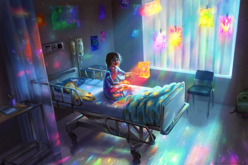 hospital_fsm