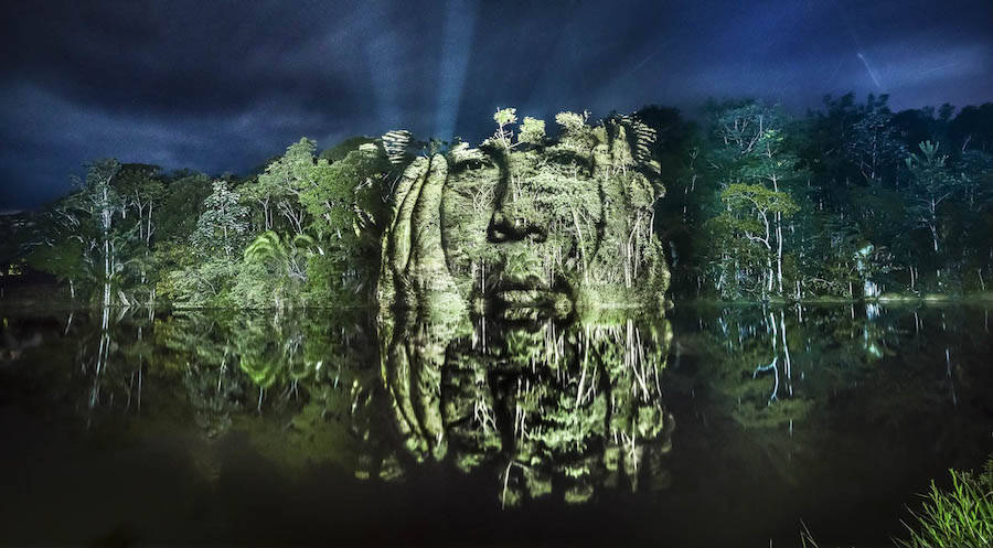 stunning-video-projections-of-indians-in-the-amazonian-forest-0-900x497