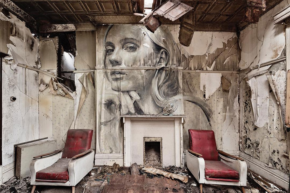 0-nature-of-beauty-street-art-by-rone-3