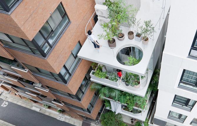 Architecture_RyueNishizawa_HouseGarden0A0A02
