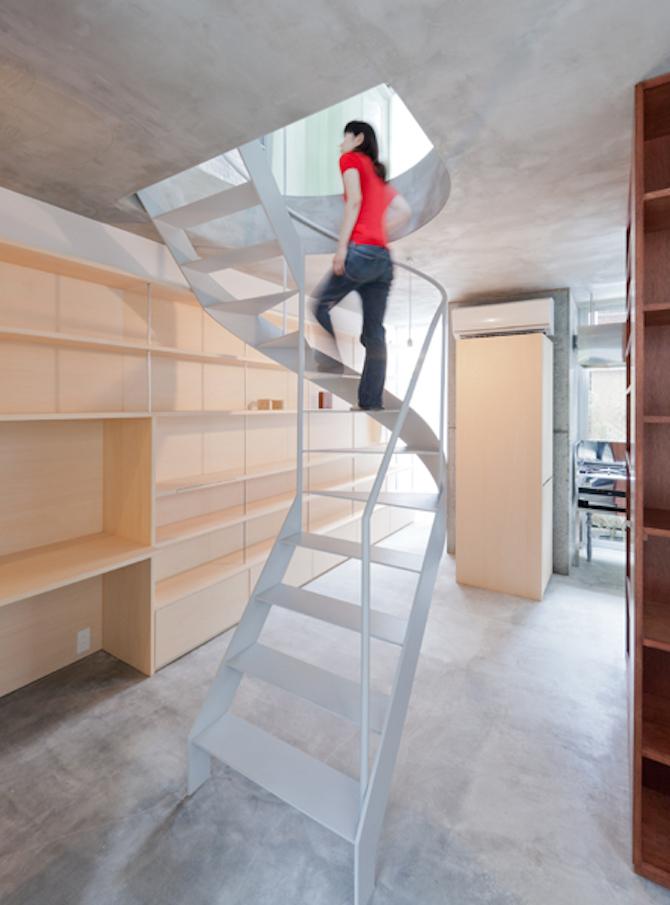 Architecture_RyueNishizawa_HouseGarden0A0A05