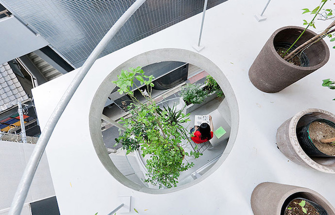 Architecture_RyueNishizawa_HouseGarden0A0A06