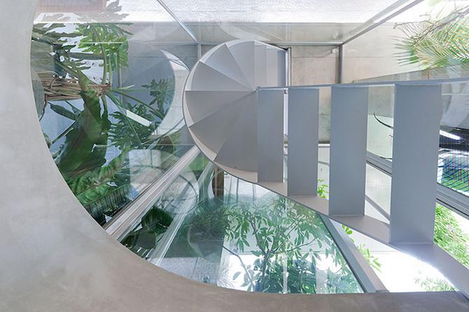 Architecture_RyueNishizawa_HouseGarden0A0A07