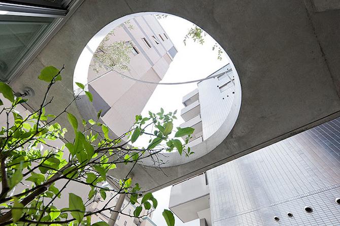 Architecture_RyueNishizawa_HouseGarden0A0A10