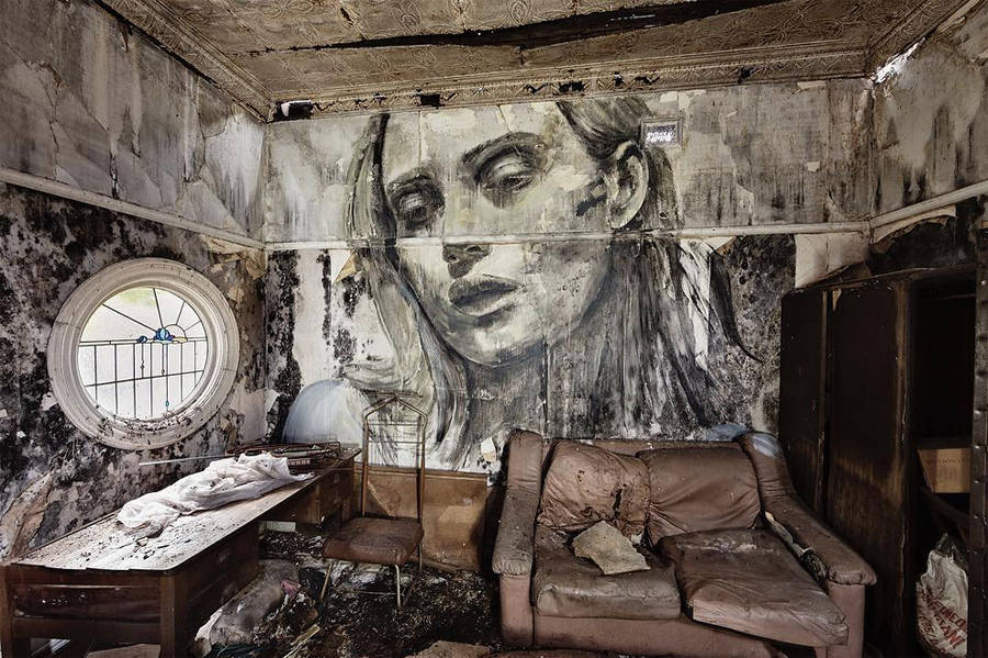 nature-of-beauty-street-art-by-rone-1-900x599