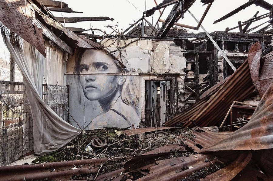 nature-of-beauty-street-art-by-rone-4-900x599