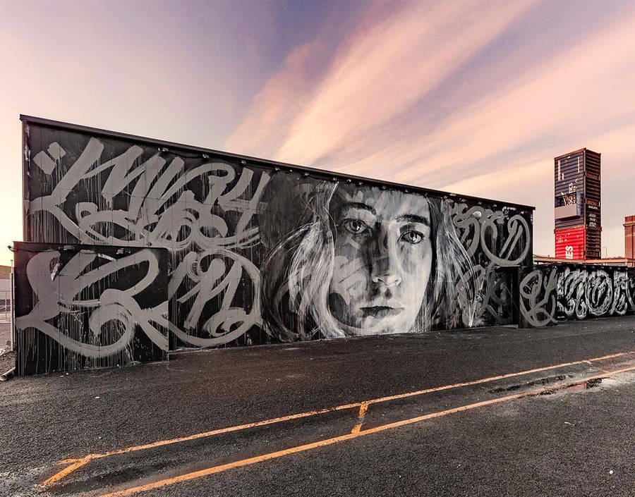 nature-of-beauty-street-art-by-rone-5-900x705