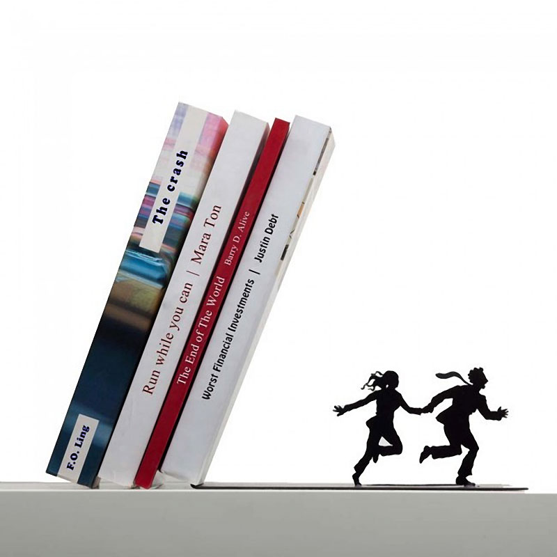 Runaway-Bookend-04