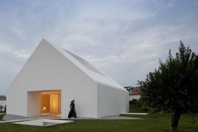 house-in-leiria-08