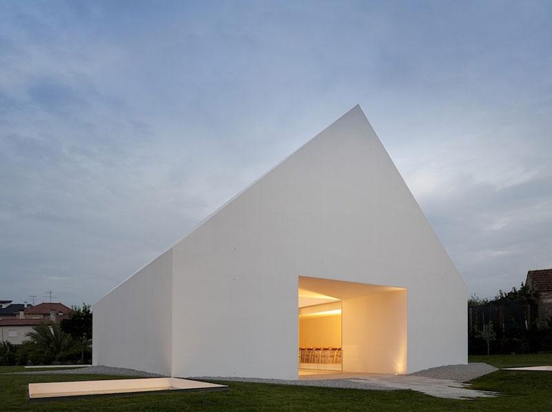 house-in-leiria-10