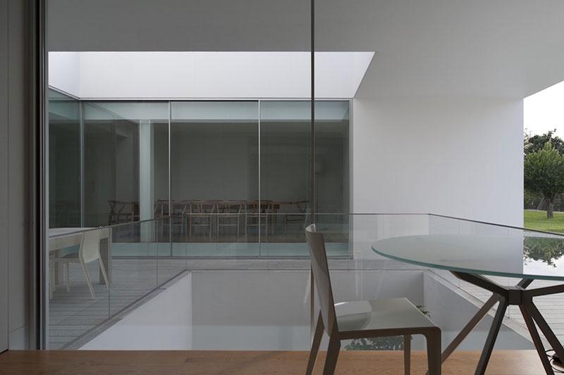 house-in-leiria-12