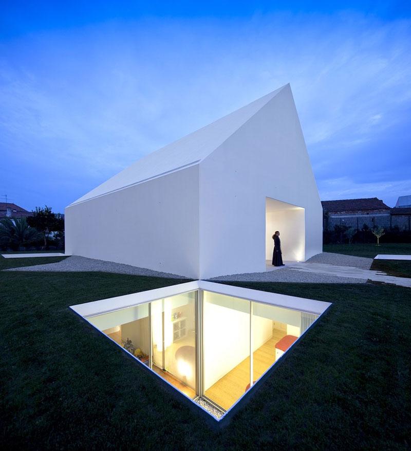 house-in-leiria-13