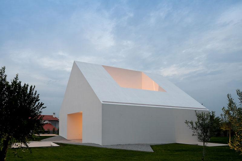 house-in-leiria-16
