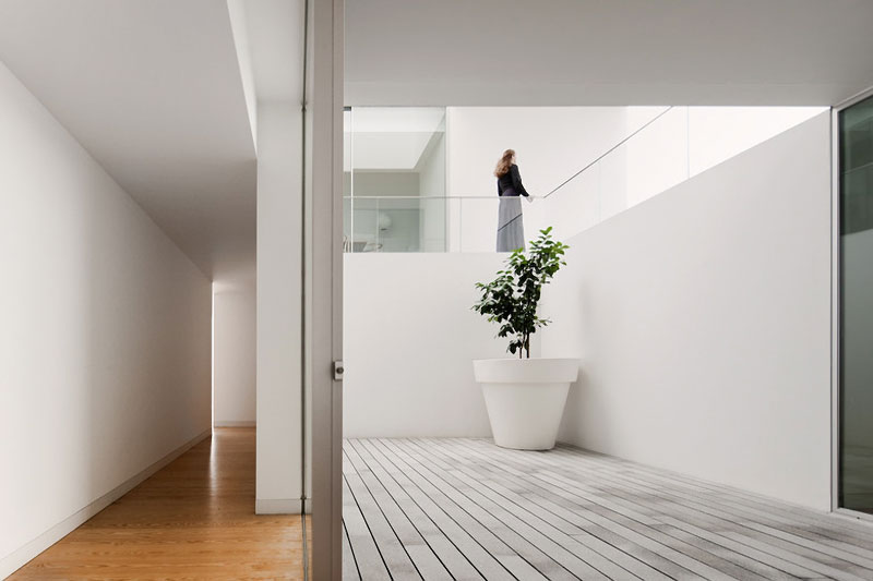 house-in-leiria-17