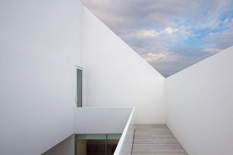 house-in-leiria-20