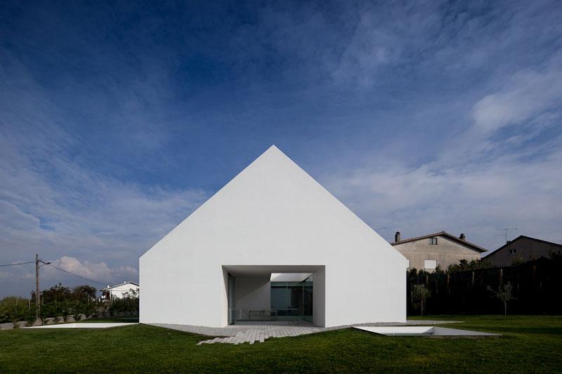 house-in-leiria-24