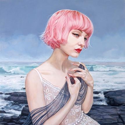169-Her_Memory-2016-Edith_Lebeau